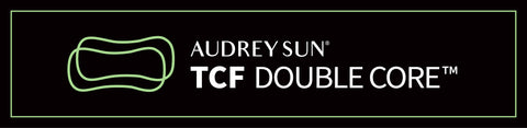 Audrey Sun TCF Double Core