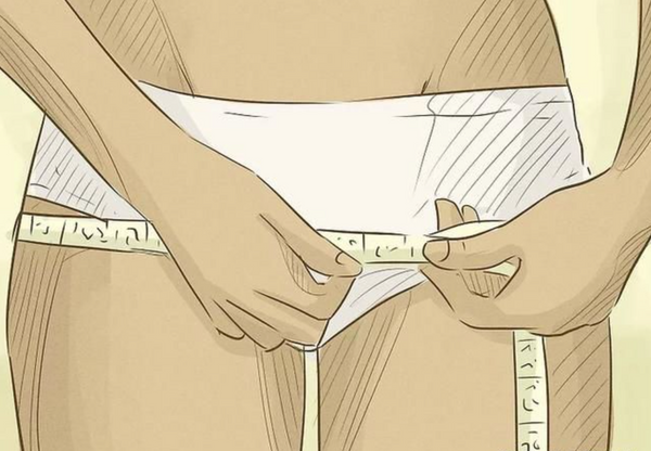 weight loss; hips measurement; wiki how; how to lose 10 kg in 1 month