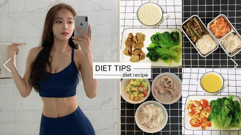 pilates; eat healthy; weight loss; curvy body shape; lose 10 kg in 1 month