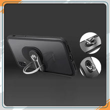 Load image into Gallery viewer, 360 PHONE HOLDER AND CAR HOLDER ( BUY 1 TAKE 1 )