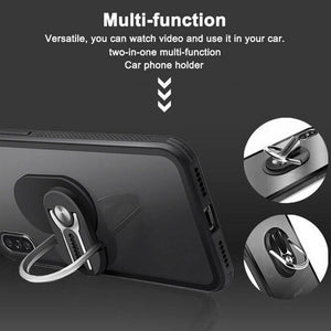 360 PHONE HOLDER AND CAR HOLDER ( BUY 1 TAKE 1 )