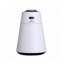 Load image into Gallery viewer, ANTI-BAC M3 HUMIDIFIER