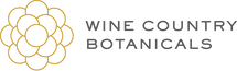 Wine Country Botanicals