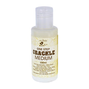 Crackle Medium- 100ml
