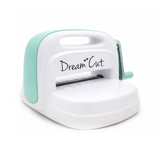 Dream Cut Machine 1Pc