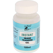 Instant Image Transfer Gel 100ml