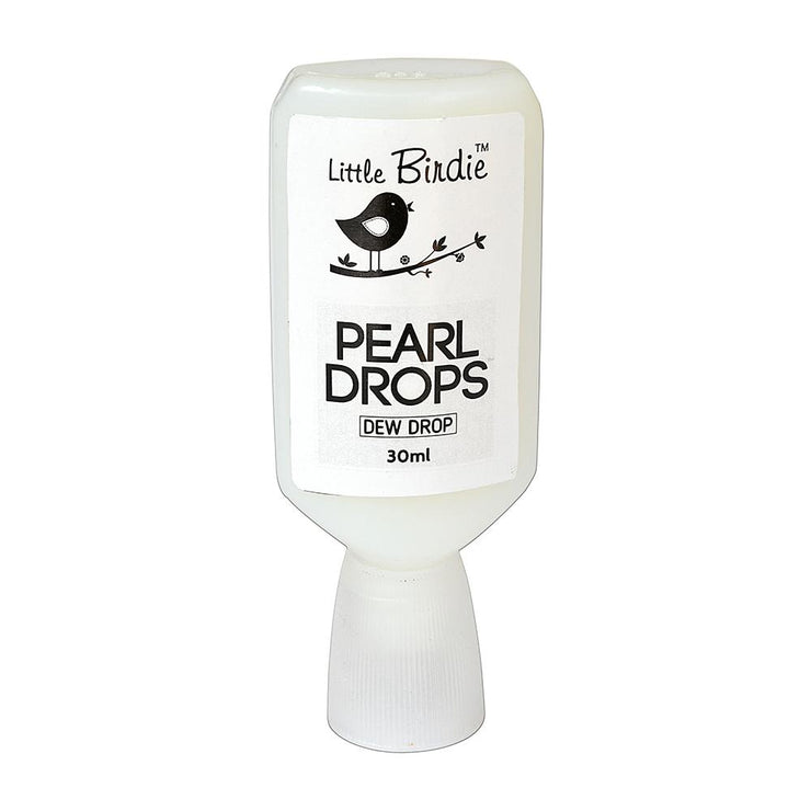 Pearl Drops- Dew Drop, 30ml