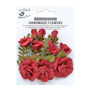 Kimberley Love and Roses 14pc