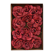 Bonita Love and Roses 20pc