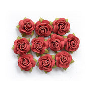 Deborah Love and Roses 10pc
