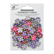 Elira Birds And Berries 40pc