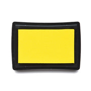 Pigment Ink Pad Lemon Squeeze, 1pc