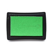 Pigment Ink Pad Palm Green, 1pc