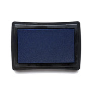 Pigment Ink Pad Midnight Blue, 1pc