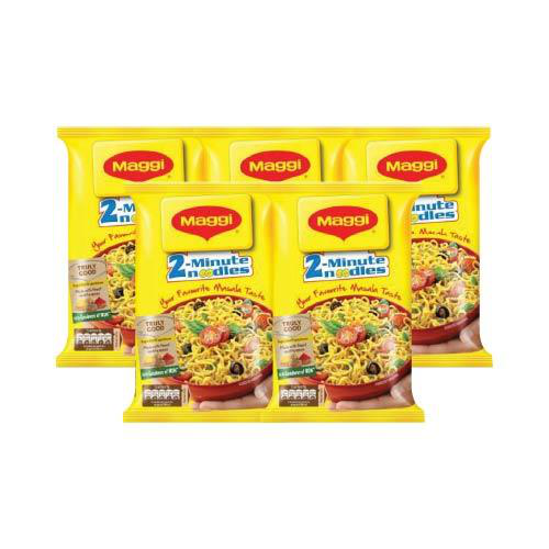 Dookan_Maggi_Noodles_Masala_Bundle_of_5_x_70g