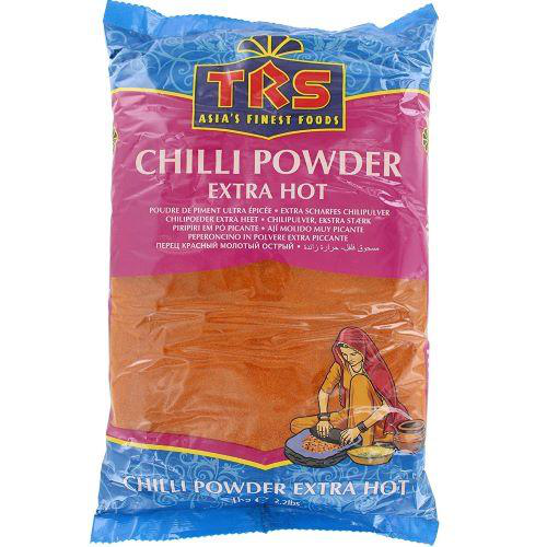 Dookan_TRS_Chilli_Powder_Extra_Hot_1kg