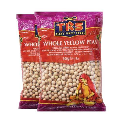 Dookan_TRS_Whole_Dried_Yellow_Peas_Bundle_of_2_x_500g_1kg