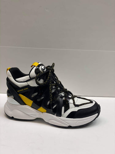 Michael Kors Hero Trainer