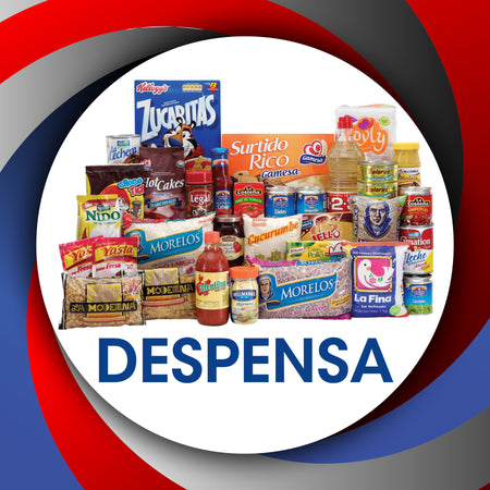 Despensa