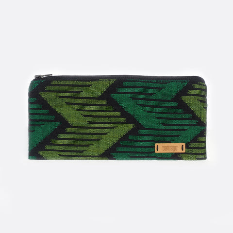 Green Forest Kanchi - Bag