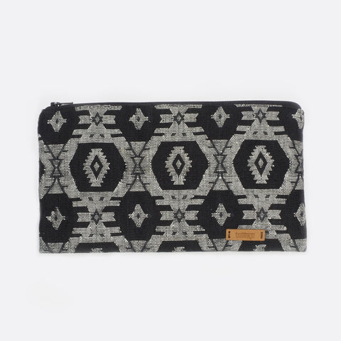 Black & White Mahili - Bag