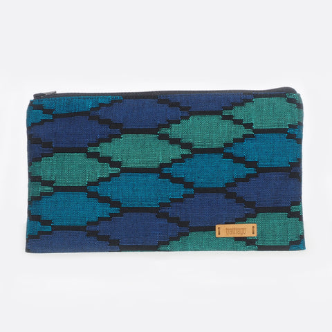 Deep Blue Sea Mahili - Bag