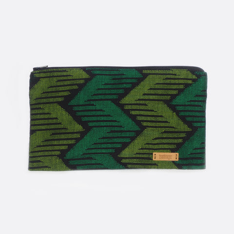 Green Forest Mahili - Bag