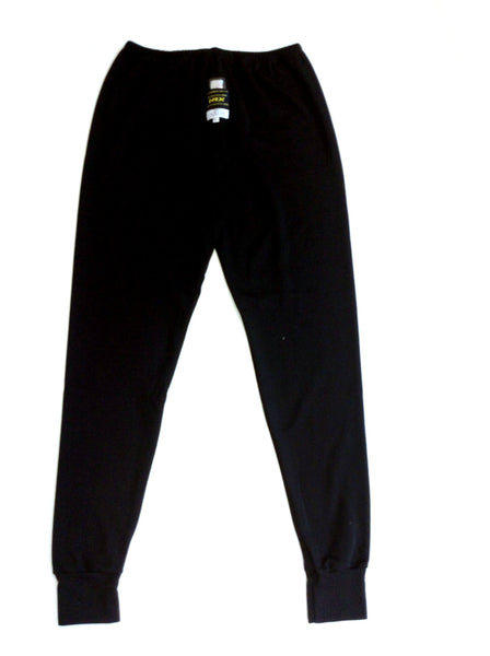 The Racer - Nomex racing bottoms - HRX