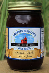 Ottawa Beach Traffic Jam 19 oz