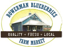 Bowerman Farm Market