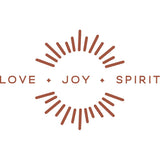 Love-Joy-Spirit