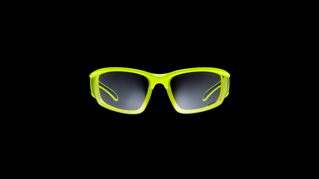 PROTECTIVE SAFETY GLASSES – SG-YIO
