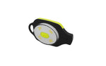 BE-02+Y - USB RECHARGEABLE BEANIE LIGHT (YELLOW)