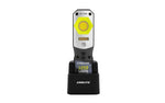 CRI-1250R - RECHARGEABLE HIGH CRI INSPECTION LIGHT