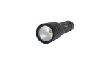 FL-2 - ALUMINIUM LED PENLIGHT