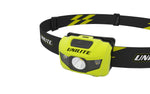 PS-HDL2 LIGHT WEIGHT HEAD TORCH