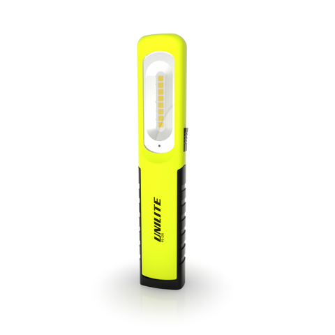 PS-i2R - USB RECHARGEABLE INSPECTION LIGHT