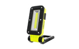 SLR-500 - USB RECHARGEABLE COMPACT WORK LIGHT