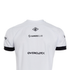 Official MiBR Jersey 2021 - White