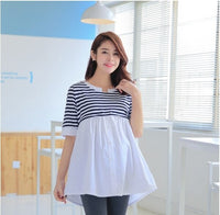 Afei Tony Women Pregnancy Clothes