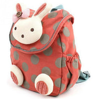 New Fashion Hot Rabbit Anti Stray Toddler