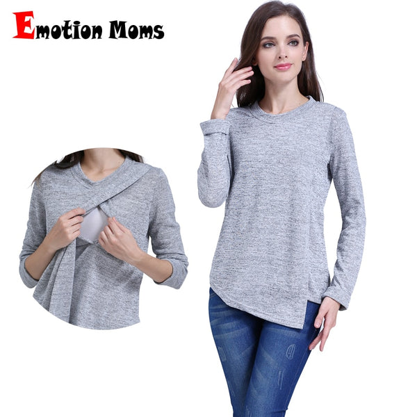 Moms Fashion Maternity Clothing