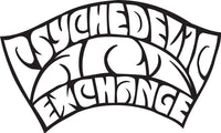 Psychedelic Art Exchange