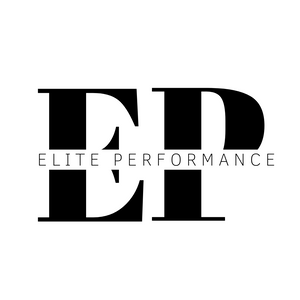 Elite Performance PR