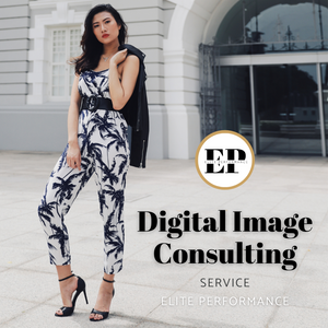 Digital Image Consulting