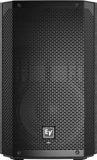 Electro-Voice ELX200-10P Powered Loudspeaker