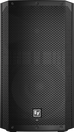 Electro-Voice ELX200-12P Powered Loudspeaker