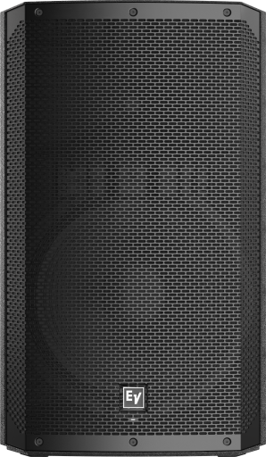 Electro-Voice ELX200-15P Powered Loudspeaker