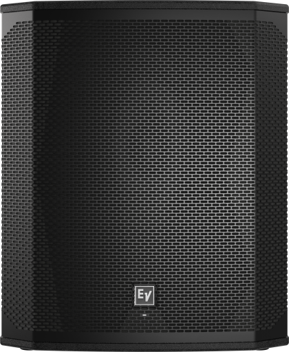 Electro-Voice ELX200-18SP Powered Subwoofer