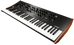 Korg Prologue 16 Analog Keyboard Synthesizer